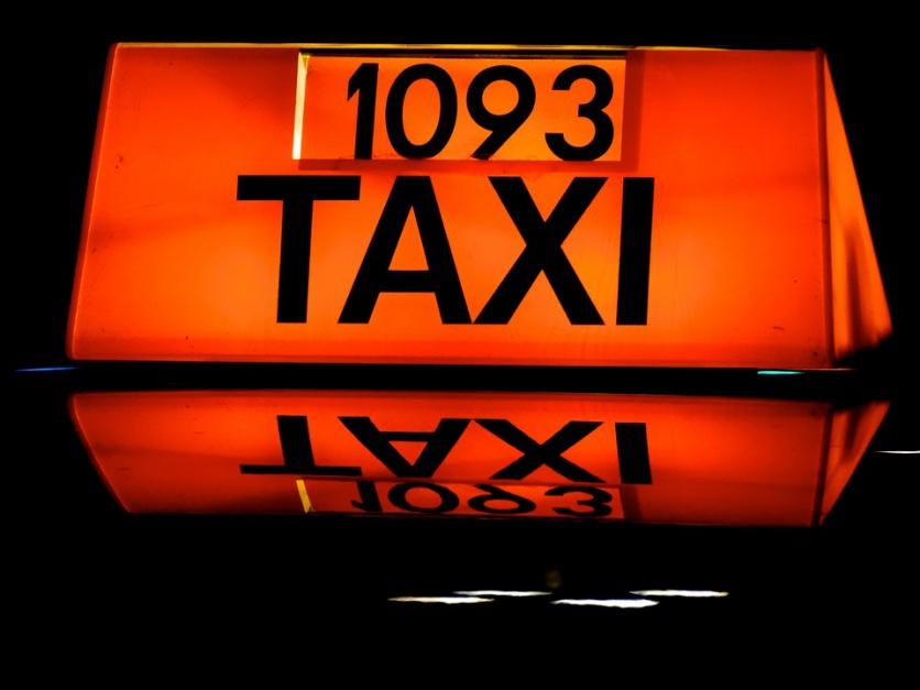 Czechy: Taksówkarze domagają się wyższych zarobków