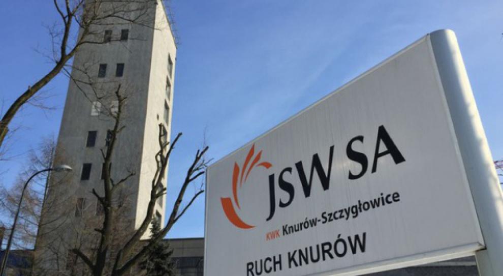 Analitycy: nie widać oznak poprawy sytuacji w Jastrzębskiej Spółce Węglowej