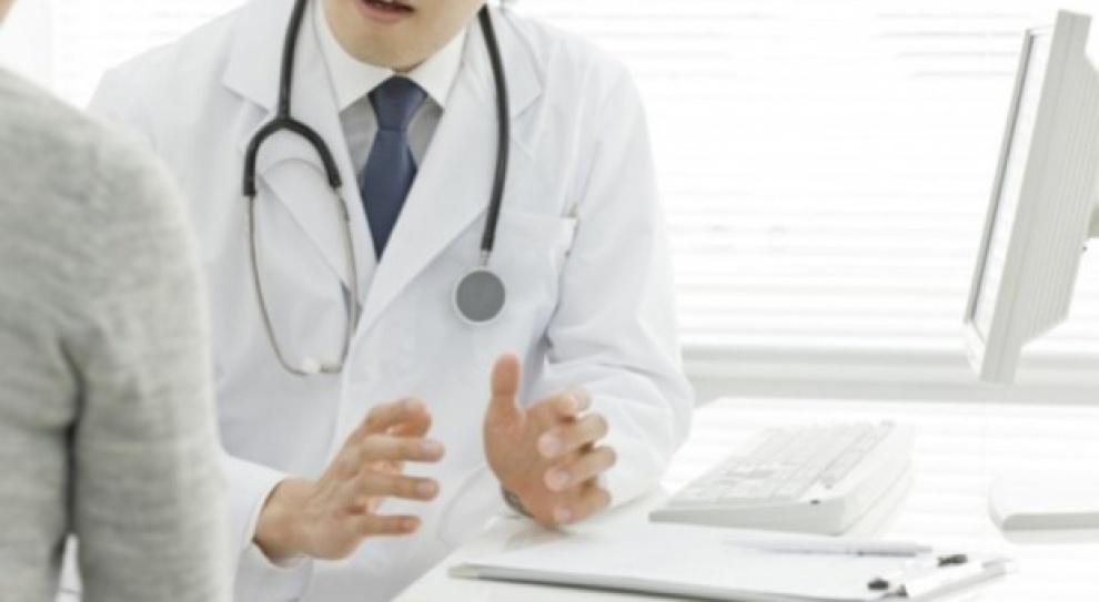 Emigracja lekarzy: Liczba rezydentur w Polsce jest zbyt mała