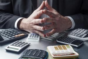 Przedsiębiorcy cenią firmy z budżetówki