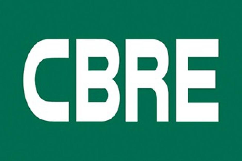 Maurice Gauchot, dotychczasowy szef CBRE odchodzi z firmy
