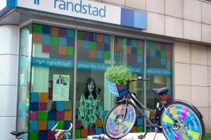 Ruszyła kampania rekrutacyjna Randstad. Na celowniku łowcy kontraktów