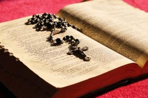 Przybędzie katechetów? W planach zmiana przepisów w zakresie kształcenia nauczycieli religii