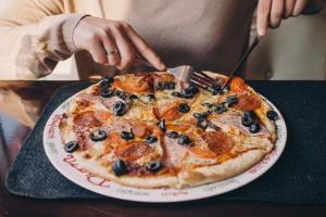 W Polsce brakuje specjalistów nawet w pizzeriach