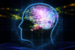 Teatr, muzyka, plastyka, WF, medytacja... Tego nasz mózg potrzebuje najbardziej