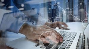36 mld zł na wzrost aktywności badawczej i innowacyjności firm