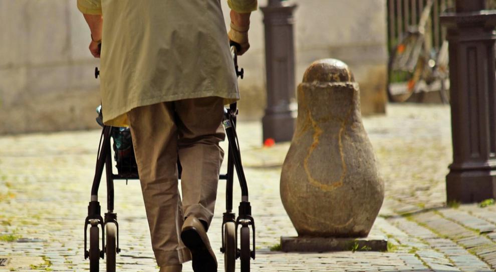 Obniżenie wieku emerytalnego nie tak szybko. Wszystko przez ZUS
