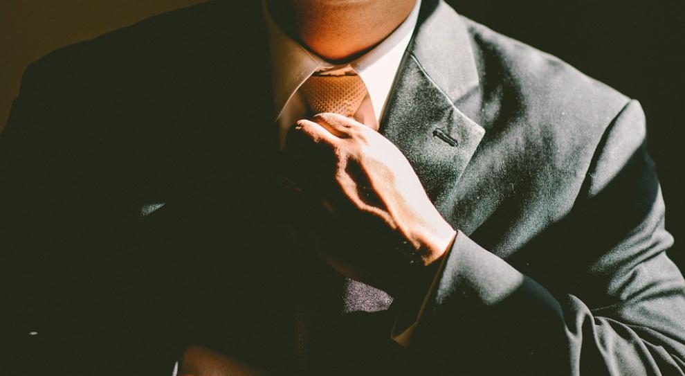 Dress code podczas rekrutacji. W co warto się ubrać?