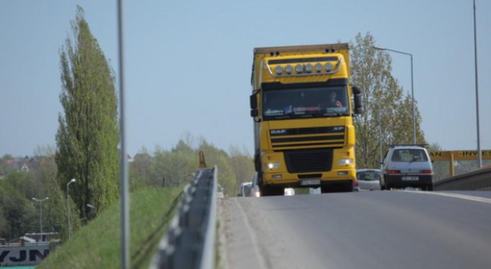 Polscy przewoźnicy ostrzegają KE przed sporem z Rosją