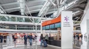 MIB nie chce, by prywatne firmy ochraniały porty lotnicze