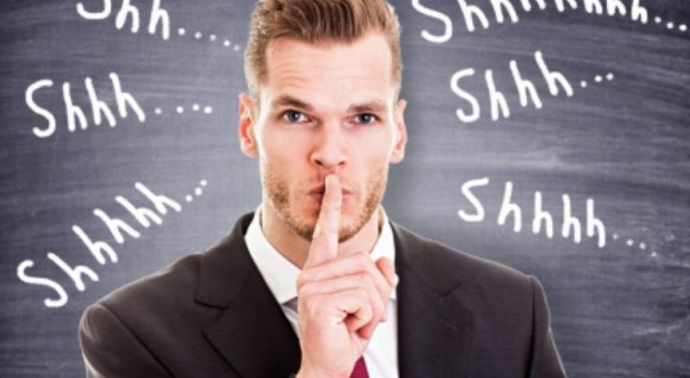 Brak informacji o pensji w ofertach pracy nie wynika z obaw polskich firm. To kwestia przyzwyczajenia?
