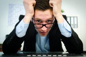Lewiatan: Propozycja ewidencjonowania godzin niepotrzebnie zwiększy biurokrację