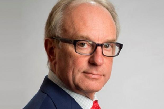 Marek Kowalski, przewodniczący zespołu ds. zamówień publicznych przy Radzie Dialogu Społecznego (Fot. Mat. pras.)