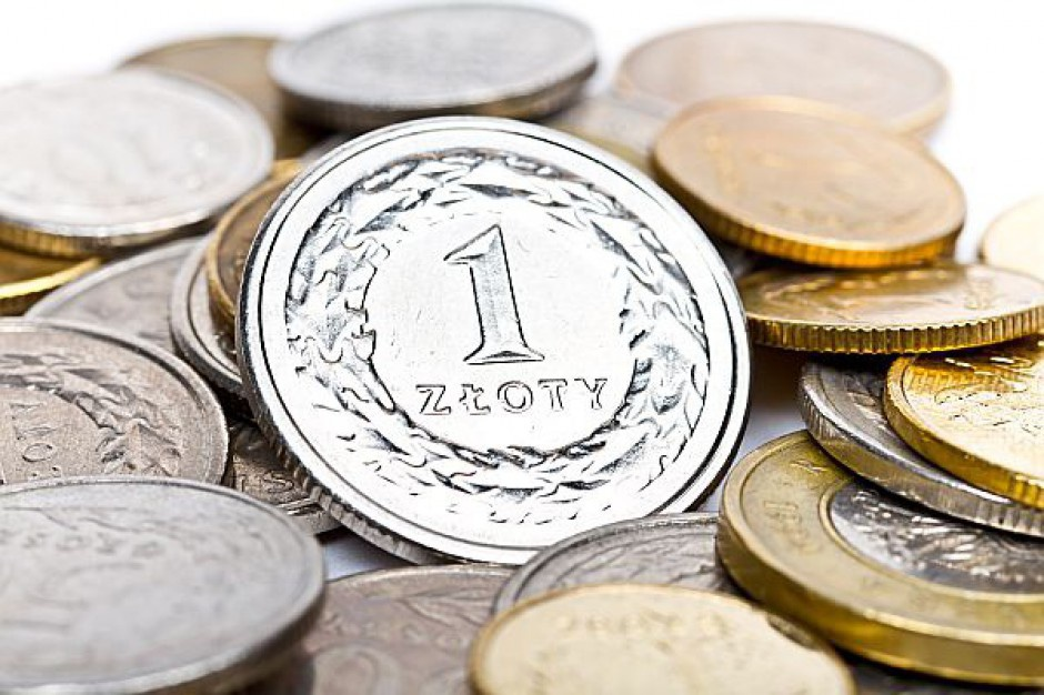 Przedsiębiorcy ujawnili listę wstydu. W Rzeszowie wyceniają godzinę pracy na 4,95 zł, a w Krakowie na 5,3 zł