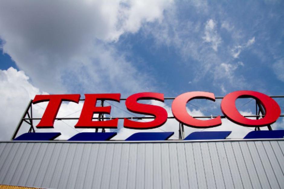 Nowy podatek zaboli Tesco. Sieć zapłaci prawie 3,5 proc. zysku operacyjnego