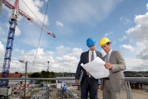 W Stargardzie powstanie centrum logistyczne firmy Ottensten