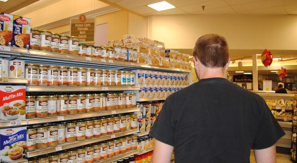 Polska Grupa Supermarketów: podatki pogrzebią polski handel