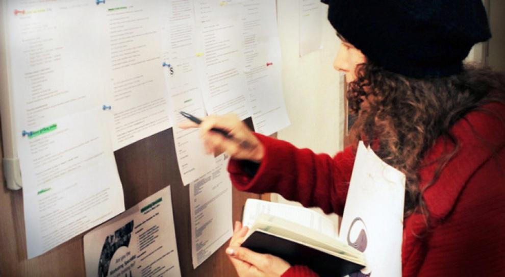 Dofinansowanie do zatrudnienia młodych: 157 mln zł dla przedsiębiorców z pomorskiego