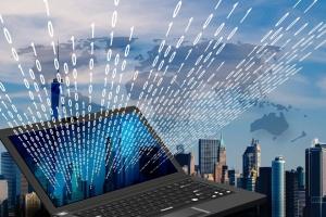 Nadchodzą złote czasy dla specjalistów ds. big data