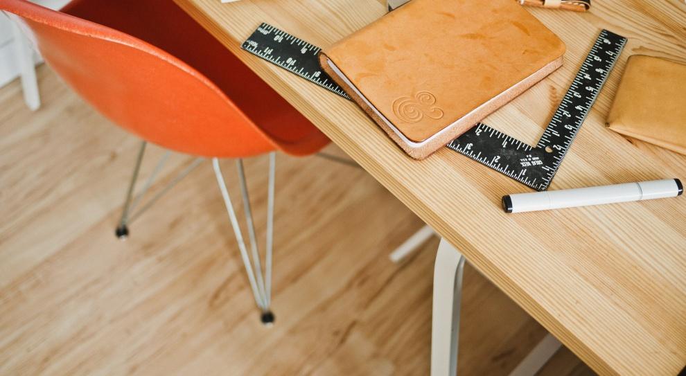 4 Design Days: Studia nie przygotowują do pracy architekta?