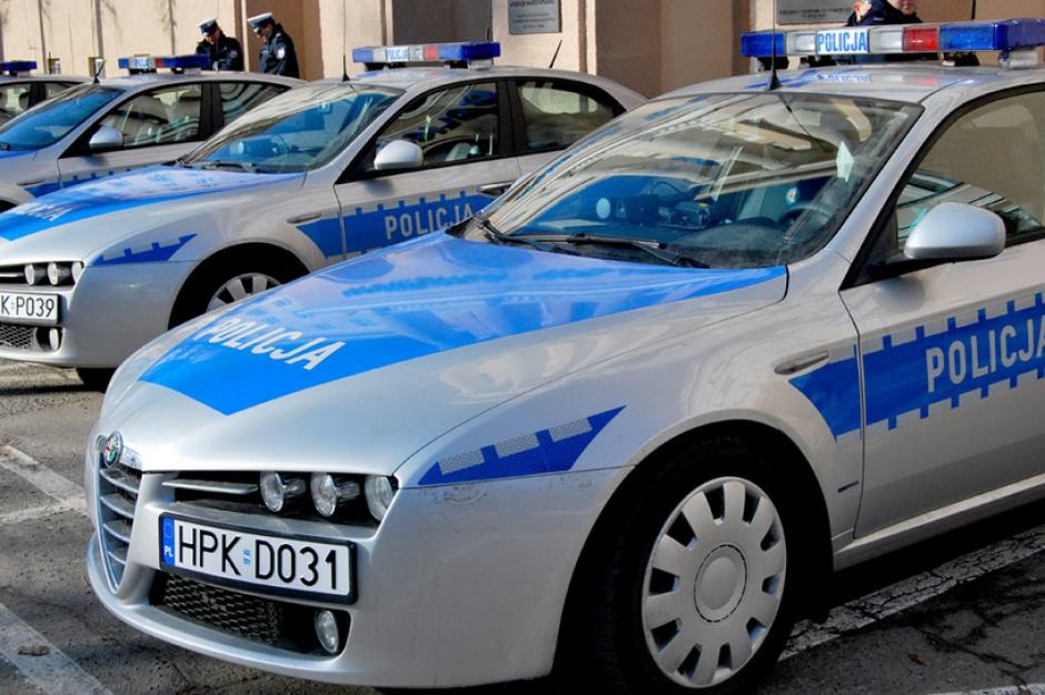 MSWiA zapowiada wzmocnienie nadzoru nad policją