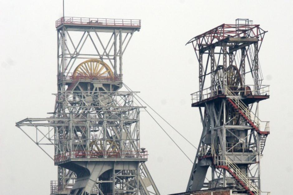 Kompania Węglowa: Jest odpowiedź zarządu na postulat związków