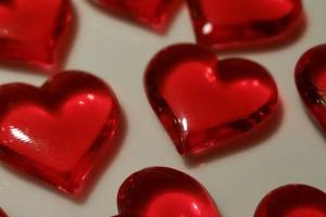 Walentynki - idealny dzień na niezły zarobek