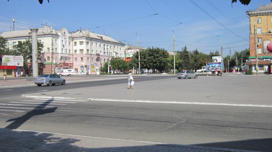 Do MSWiA wpłynęło 50 ofert pracy i mieszkań dla uchodźców z Mariupola