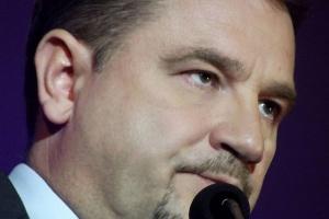 Obecnie na czele Rady Dialogu Społecznego stoi Piotr Duda. (fot. Piotr Drabik Wikipedia/CC BY 2.0)