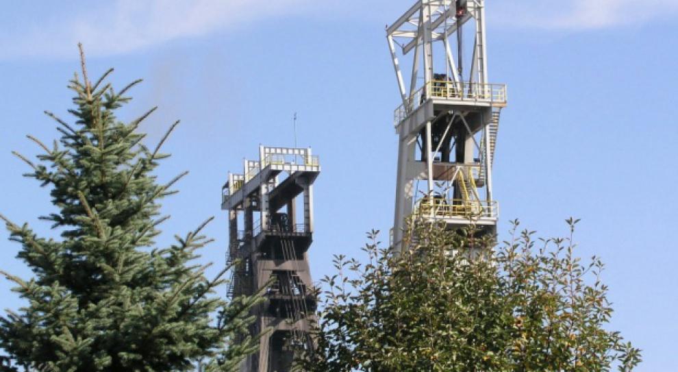 Pracownicy kopalni Bogdanka dostaną podwyżki