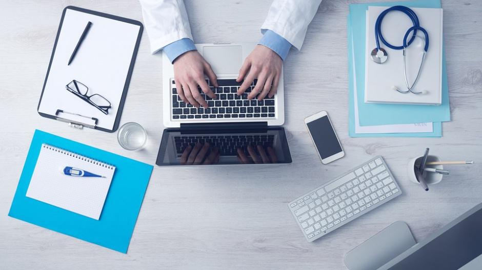 Jak stwierdzić chorobę zawodową? Procedury wymagają zmian