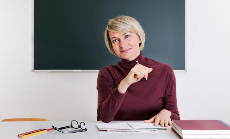 Ważą się losy pedagogów. Będą zmiany w Karcie Nauczyciela