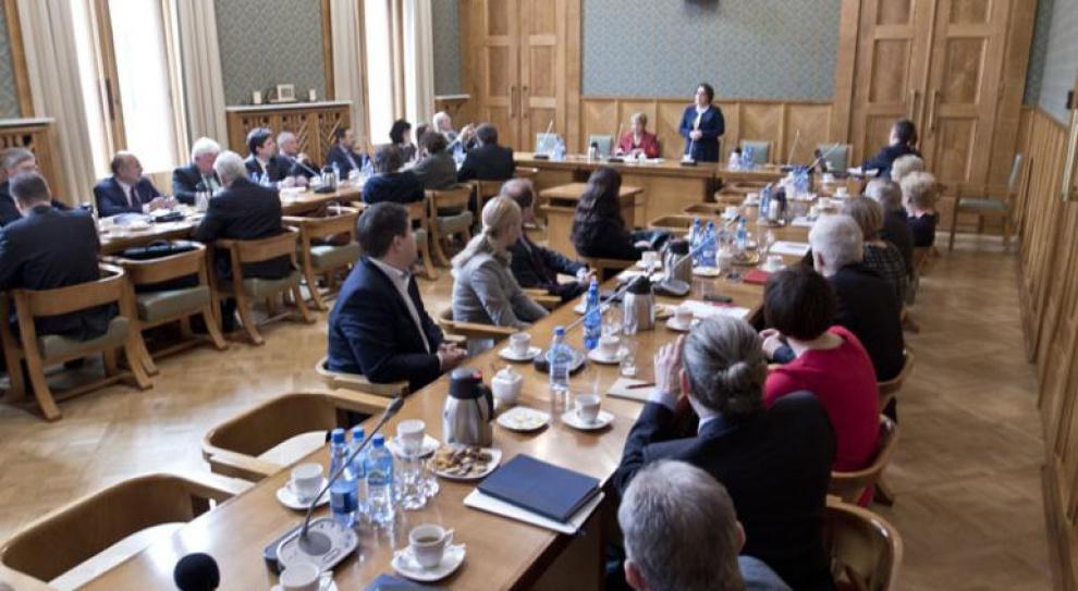 MEN: Konieczne włączenie pracodawców w rozwój szkolnictwa