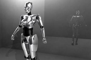 Robotyzacja zagrożeniem dla outsourcingu?
