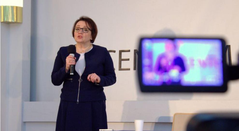 MEN: 1 września ma być gotowy projekt nowelizacji ustawy o systemie oświaty
