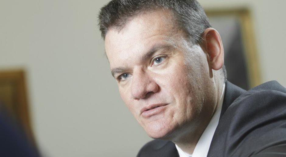 Sławomir Zawadzki został p.o. prezesa BOŚ Banku. Daniel Daniluk odwołany