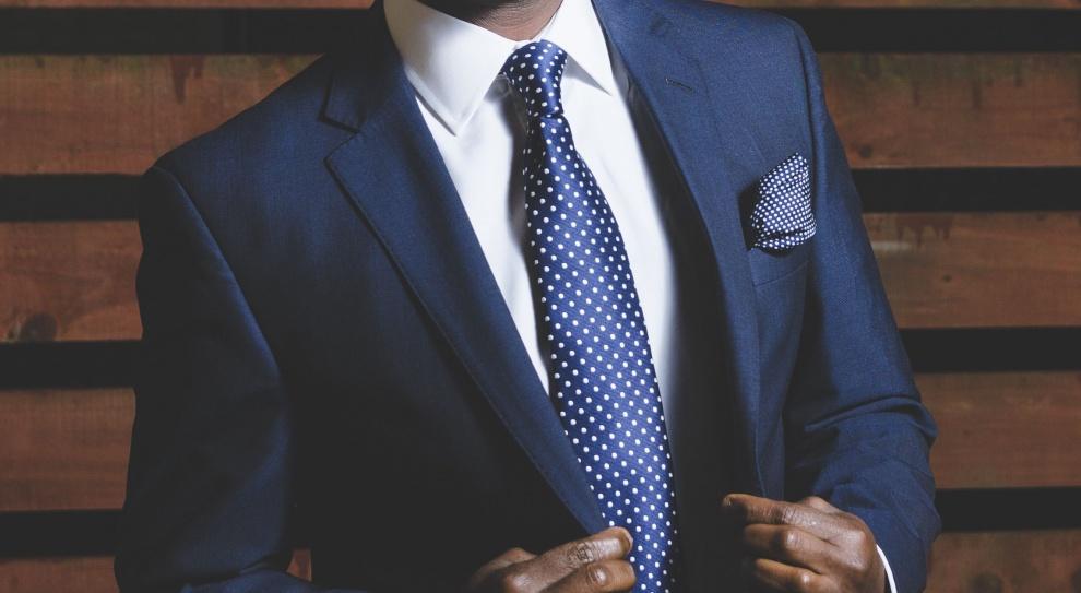 Antal Global Snapshot: Specjaliści i menedżerowie na celowniku rekruterów