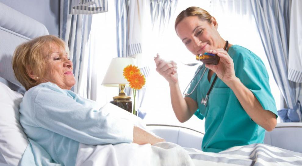 Praca w Norwegii: Adecco Poland szuka pielęgniarek