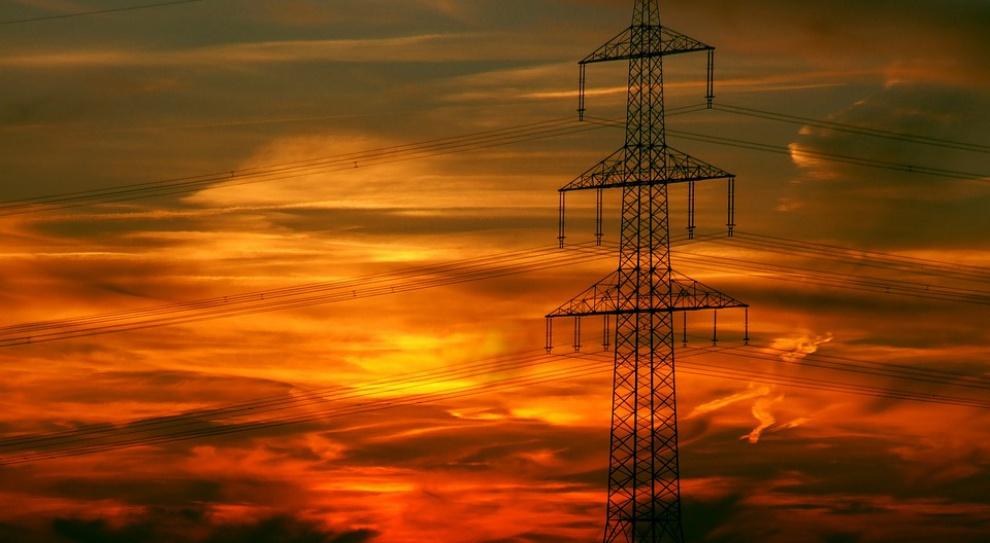 W co warto inwestować w energetyce?