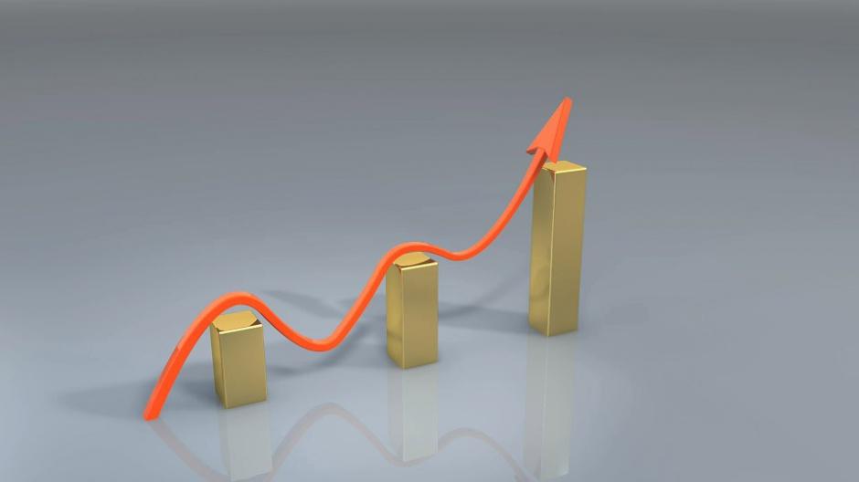 GUS: Zatrudnienie w górę. Będzie lepiej na rynku pracy