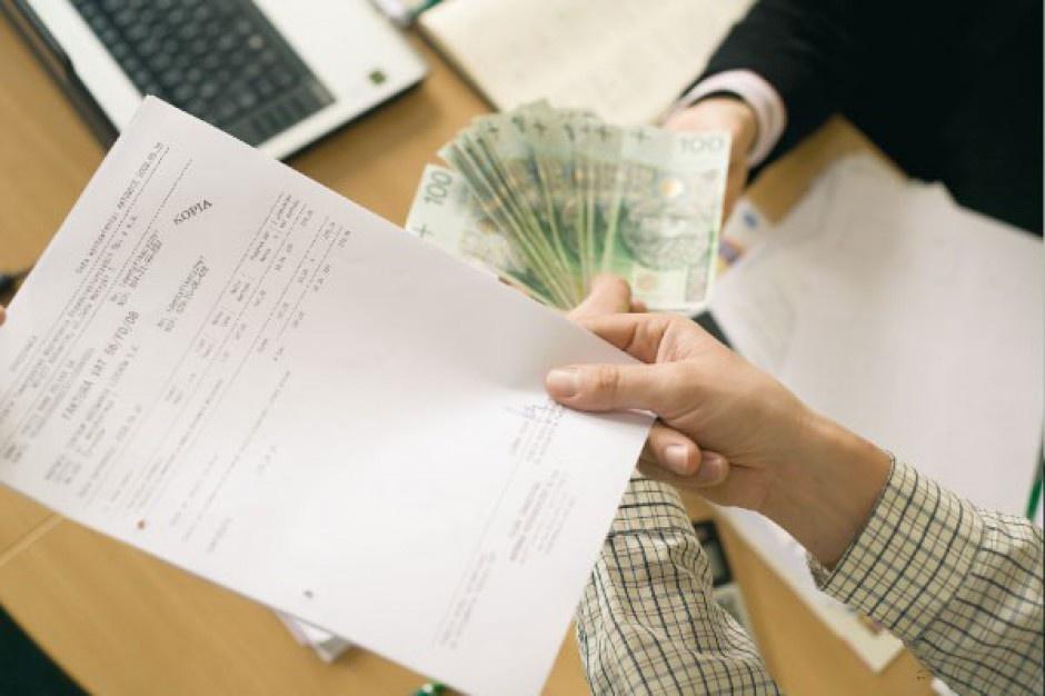 Łódzkie: Są pieniądze na wsparcie młodych bezrobotnych