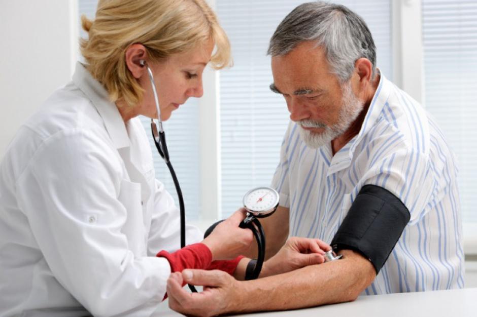 Resort zdrowia chce przywrócić staż podyplomowy lekarzy. Jest gotowy projekt
