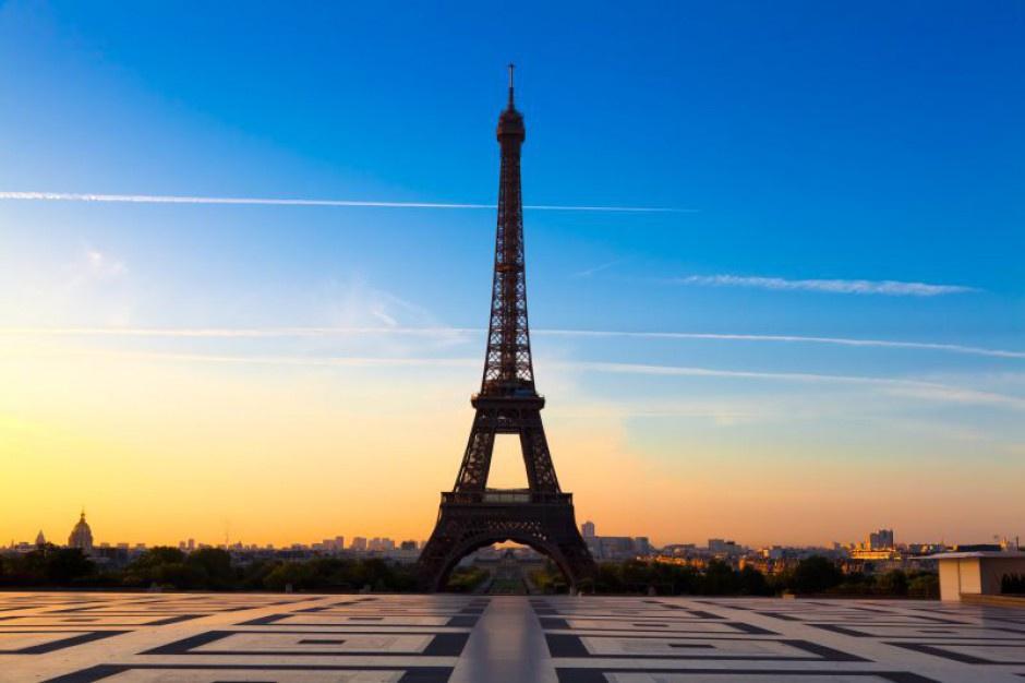 Francuzi nie będą musieli odbierać telefonów i maili po pracy?