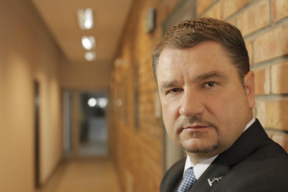 Piotr Duda o planie Morawieckiego: Jest dobry, bo nie łączy rozwoju z niskimi płacami