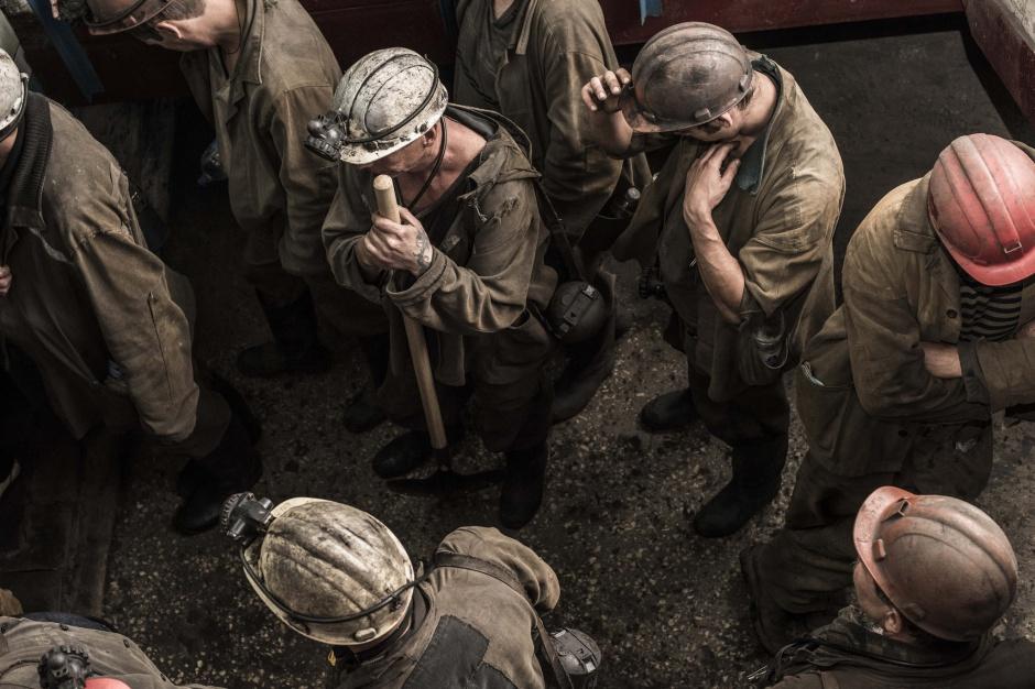 Kompania Węglowa: Związkowcy chcą potwierdzenia wysokości wynagrodzeń