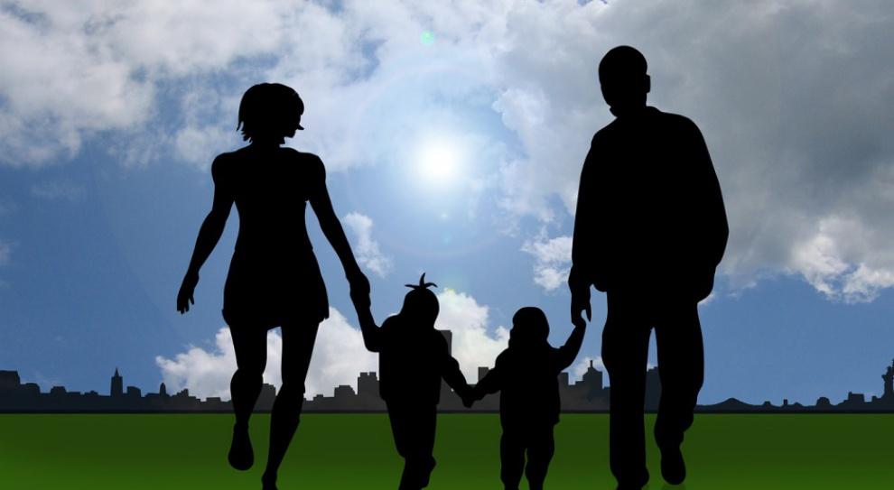 """Program """"Rodzina 500+"""" pomoże w zmianie mieszkania na większe?"""