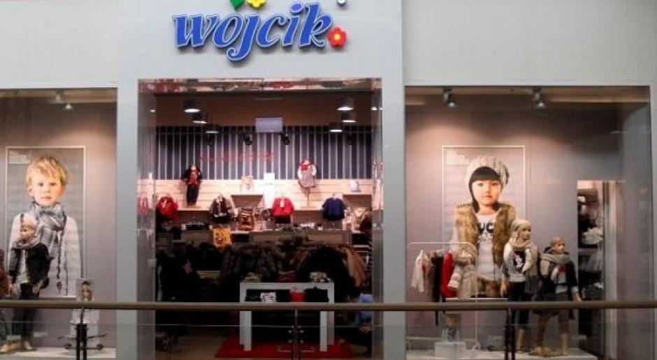 Ilona Wójcik, dotychczasowa wiceprezes odchodzi z Wójcik Fashion