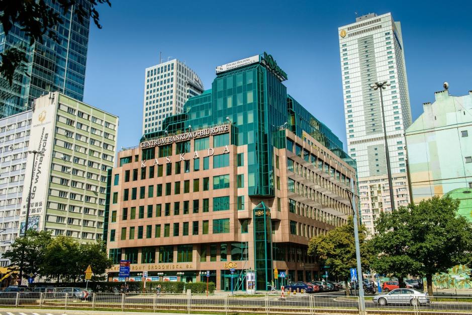 Zmiany w radzie nadzorczej Polskiego Holdingu Nieruchomości