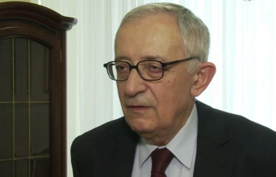 Osiatyński, RPP o programie Morawieckiego: Powrót do polityki przemysłowej to nie jest zły pomysł