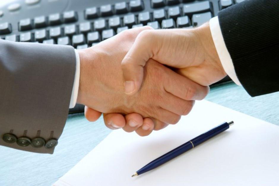 Wkrótce wejdą w życie zmiany dotyczące terminowych umów o pracę